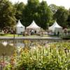 Fuldataler Seerosen- und Gartenfestival 4