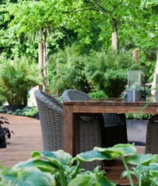 home garden ludwigsburg gartenmessen. Black Bedroom Furniture Sets. Home Design Ideas