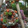 Tölzer Herbstzauber 2