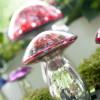 Garten & Ambiente LebensART 4