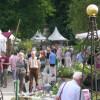 LebensArt Dillenburg 8