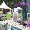 Westfälisches Gartenfestival 6