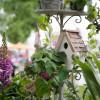Garten- und Landhaustage - La Villa Cotta  3