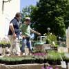 Rosen- und Gartenfestival Marktredwitz 7