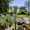 Life and Garden Festival - Gehrden