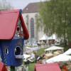 DiGa - Die Gartenmesse Bad Schussenried 2