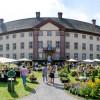 Das Gartenfest Corvey
