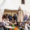Das Gartenfest Dalheim 2