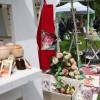 Petite Fleur - die besondere Gartenmesse 6