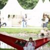 Gartenfestival Herrenhausen 2