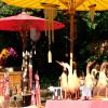 Oberlausitzer Gartenfest 3