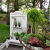 Home & Garden Ludwigsburg 1