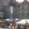 Gartenfest Eyrichshof 2