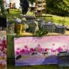 Gartenwelt Schloss Rheydt 3