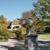 BoGart Schloss Bollschweil