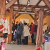 Herbstmarkt Lauenbrück 7