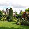 Garten-Picker Gartentage Juni 2