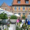 Rosen, Garten & Ambiente-Markt
