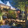 Garten & Ambiente Nordenham