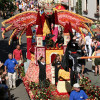 Steinfurther Rosenfest 7