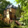 Herbstfestival Schloss Rheydt