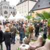 LebensArt Sauerland - Erlebnis & Genuss 2