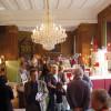 LebensArt Sauerland - Erlebnis & Genuss 1
