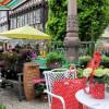 Gartenmesse Nagold 7