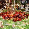 BoGart Weihnachtsmarkt 2015 1