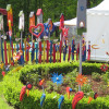 Beekenhof Gartenfestival 1