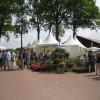 Beekenhof Gartenfestival 3
