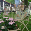 Veranstaltung: Beekenhof Gartenfestival