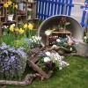 Neuwieder Gartenmarkt 2