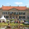 Gartenfestival Schloss Harkotten 3