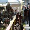 Gartenfestival Schloss Harkotten  6