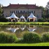 Gartenfestival Schloss Harkotten  7