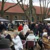 Westfälisches Gartenfestival 2017 6