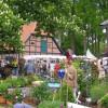 Beekenhof Gartenfestival 4