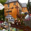 Herbstfestival Schloss Rheydt 12