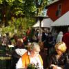 Herbstfestival Schloss Rheydt 2017 7