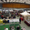 Veranstaltung: Gartenfreuden Ludwigshafen