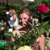 Tölzer Rosen- und Gartentage 1