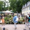 Gartenwelten Wertheim 5