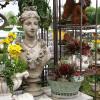 Gartenwelten Wertheim 3