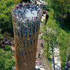 Garten & Ambiente LebensArt Sauerlandpark Hemer 2017 6