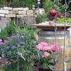 Gartentage Thedinghausen 6