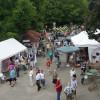 DiGA - Die Gartenmesse Iffezheim 4