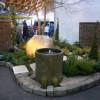 DiGA Straubing 2017 - Die Gartenmesse 6