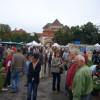 DiGa - Die Gartenmesse Ulm-Wiblingen 6