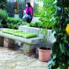 Outdoor Garten garten outdoor ambiente 2017
